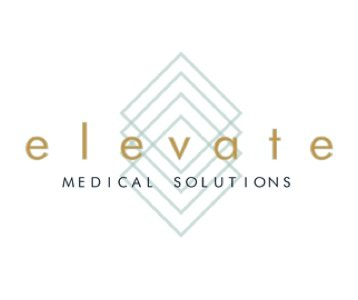 Elevate Medical Solutions