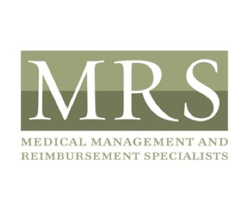 Medical Management and Reimbursement Specialists