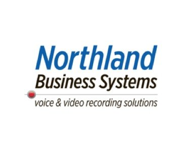 Northland Business Systems